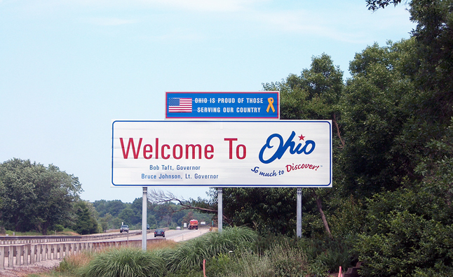 welcome-to-ohio
