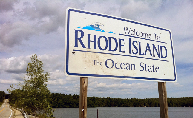 welcome-to-rhode-island