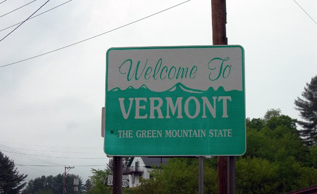 welcome-to-vermont