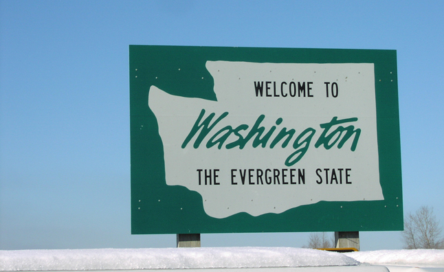 welcome-to-washington