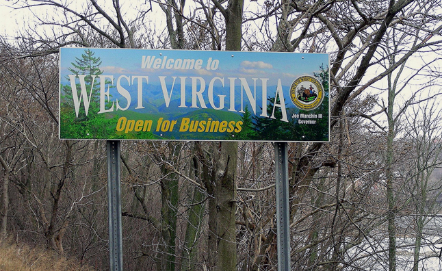 welcome-to-west-virginia