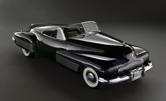 1938BuickYJobShowCar-medium