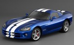 Dodge Viper Suspension Under NHSTA Probe