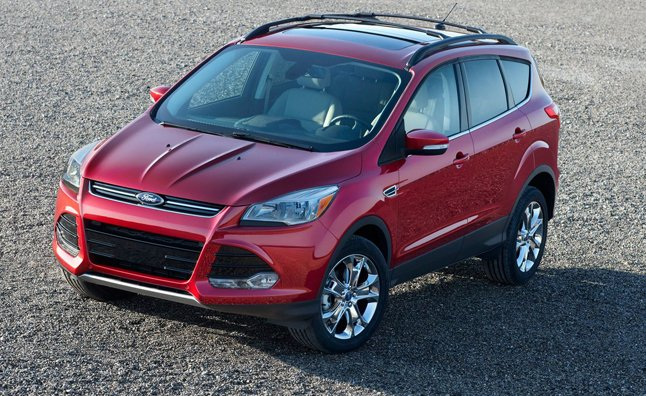 2013-Ford-Escape-front-three-quarters1