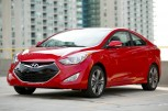 Hyundai Elantra Defect Leads to Lacerations, Recall