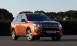 Mitsubishi Predicts Big Profits, Sales Surge