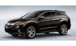 2014 Acura RDX Price Increases $200 to $35,415