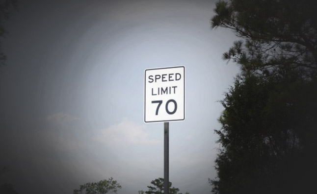 70 MPH Speed Limit in Illinois Opposed by AAA