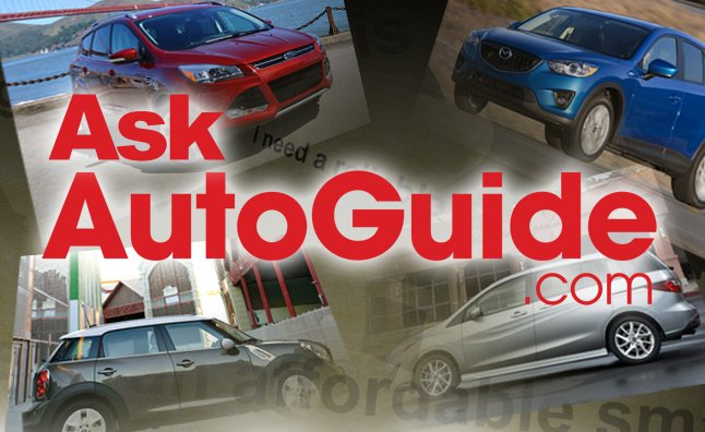 Ask-AutoGuide-No-5-Main-Art
