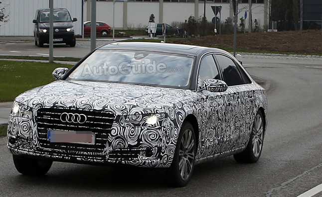 Audi-A8-Facelift-1_edited-1