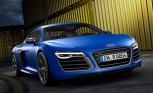 2014 Audi R8 on Sale, Priced from $119,150