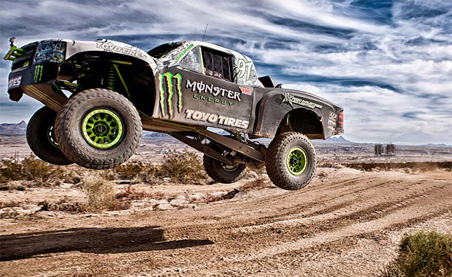 BJ-Baldwin-Monster-Trophy-Truck