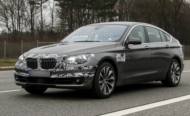 BMW-5-Series-GT-Main