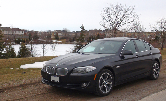 BMW-5-Series-Hybrid-Main