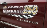 Chevy Silverado 250 Announced as NASCAR Camping World Truck Series Canadian Stop