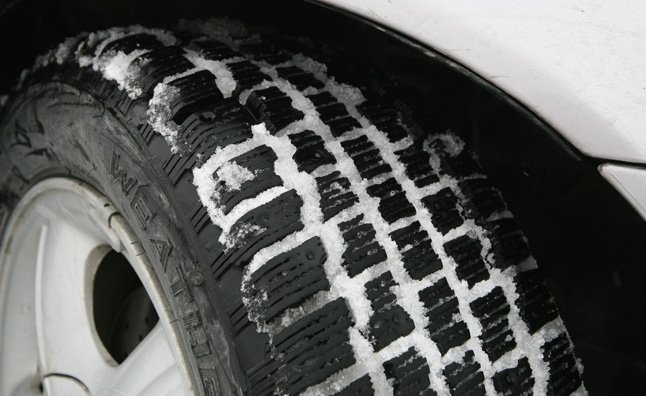 Cooper Tires Weather-Master S/T 2 Winter Tire Review