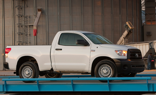 Top-10-Reasons-To-Get-a-Truck-Affordability-08
