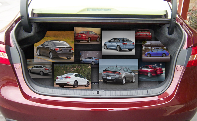 Top-10-Small-Cars-Trunk-Space