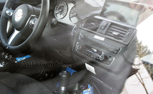 bmw-2-series-spy-photos-03
