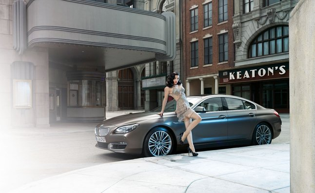 bmw-6-series-gran-coupe-burlesque-photos