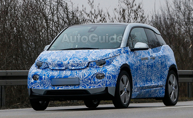 bmw-i3-spy-photo