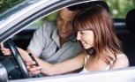 NHTSA Targets Distracted Driving Through Automakers