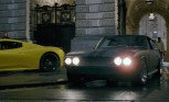 Fast & Furious 6 Final Trailer Packs Plenty of Action