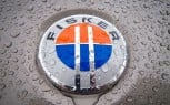 Former Fisker Employees Sue Company Over Layoffs