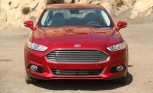 2014 Ford Fusion Gains 1.5-liter EcoBoost Engine