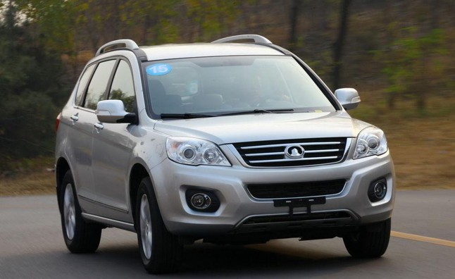 great-wall-haval-h6
