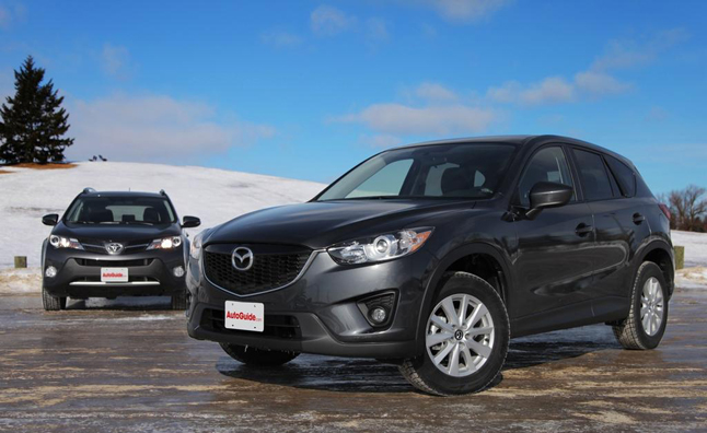 mazda-cx-5-vs-toyota-rav4