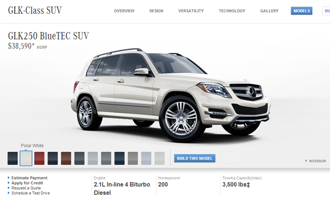 mercedes-benz-glk250-bluetec