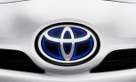Toyota Aims to Build 10 Million Cars Per Year