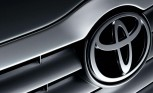 Toyota is World's Largest Automaker in First Quarter