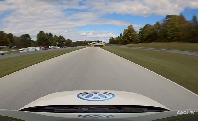 volkswagen-400-mph-lap-video