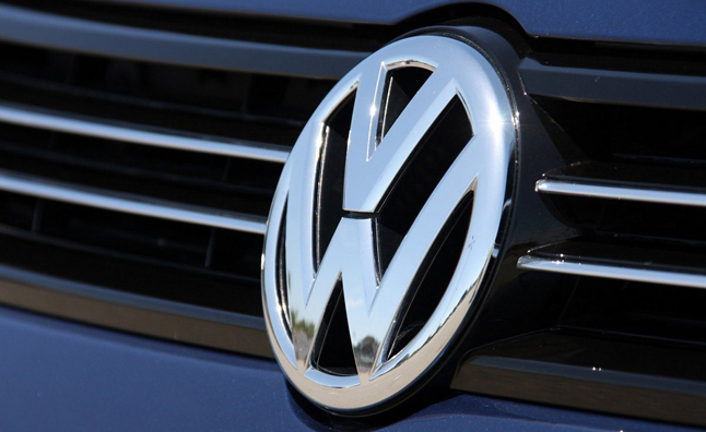 Volkswagen Backs Off 1 Million Sales Goal… Sort of