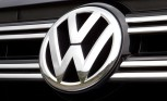 Volkswagen Aims to Offer 90 Models in China