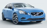 Volvo S60 Polestar Makes 350 HP, You Can't Have it… Yet