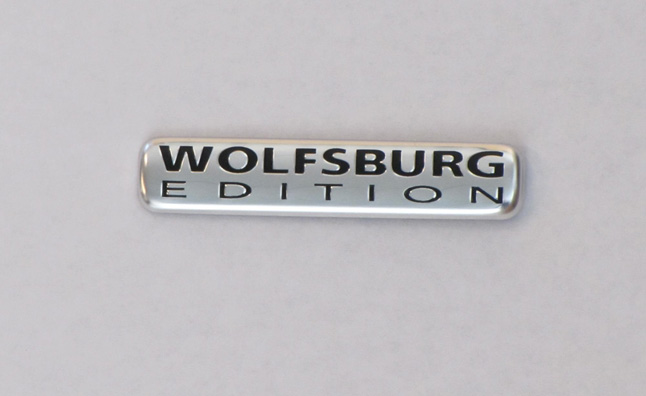 wolfsburg-edition