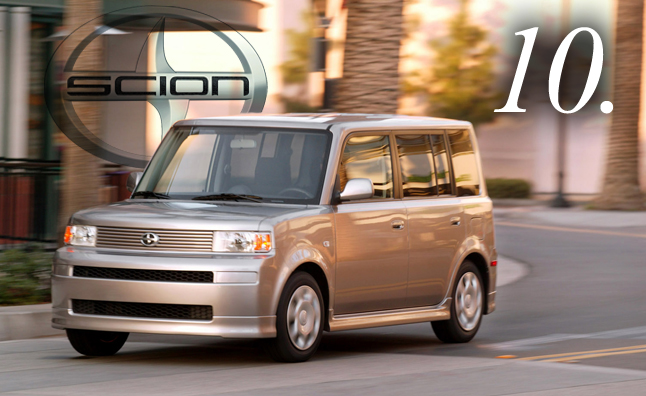 10-2006-Scion-xB