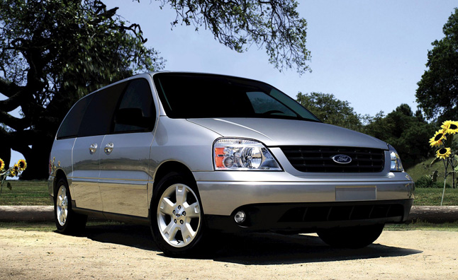 2005-ford-freestar