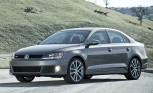 2013 Jetta GLI Gets More Power, Better Fuel Economy