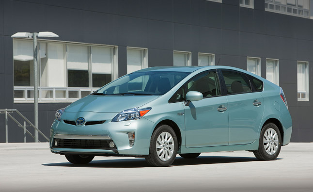 Top 10 Cheapest 40 MPG Cars