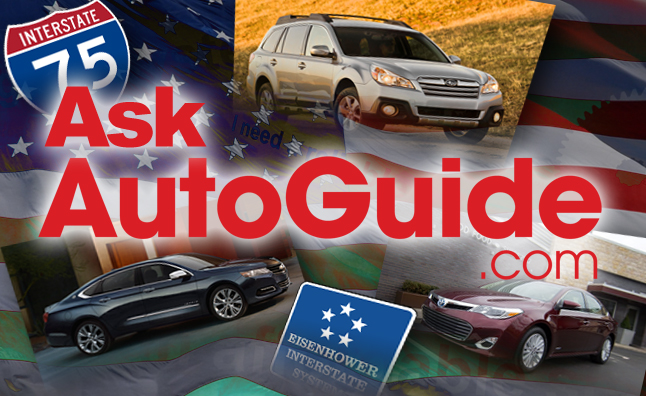 Ask-AutoGuide-No-11-Main-Art