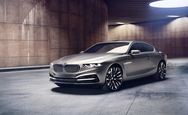 BMW-Gran-Lusso-Coupe