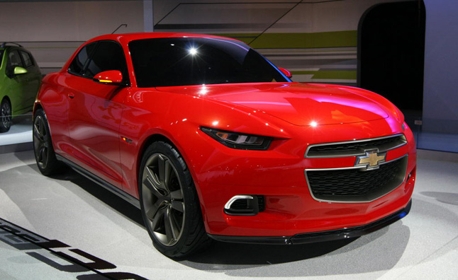 Chevy-Code-130R-Concept-02