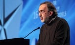 Chrysler-Fiat CEO Apologizes for wop Comment