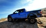 Ford-F-150-SVT-Raptor-01
