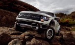 Ford-F-150-SVT-Raptor-03
