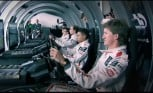 GT Academy Winners Face Off on the Track – Video